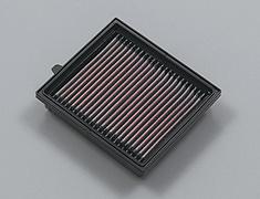 Mugen - Air Filter - Fit