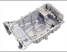 Civic Type R - EP3 - Honda - Civic Type-R - EP3 - 11200-XK5-S0N0