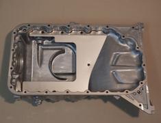S2000 - AP1 - Honda - S2000 - AP1 - 11200-XGS-0000