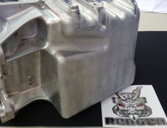 11200-XL4-S0N0 Honda - Civic Type-R - FD2