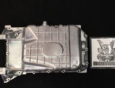 11200-XK5-S0N0 Honda - Civic Type-R - EP3
