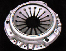 Mugen - Clutch Cover - S2000