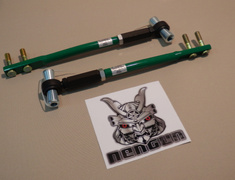 TEIN - Pillowball Tension Rod