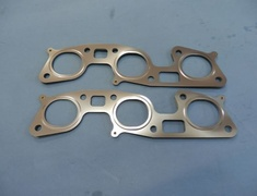 Tomei - Exhaust Gasket