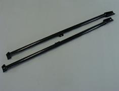 Skyline GT-R - BNR32 - Material: Steel - 42009