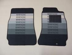 Nissan - Skyline - BCNR33 - Front Set