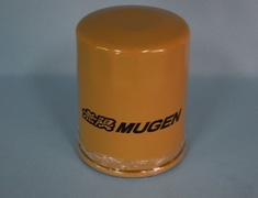 Mugen - Hi-Performance Oil Element