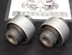51391-AP1-000 #3 - Honda - S2000 - Bush Set - F Compliance