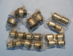 51359-AP1-000 Honda - S2000 - Full Set - 20 Pieces