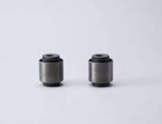 S2000 - AP1 - Type: RR Control Arm - Quantity: 2 - 52366-AP1-000