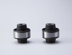 S2000 - AP1 - Type: Front Compliance - Quantity: 2 - 51391-AP1-000