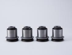 S2000 - AP1 - Type: Front/Rear Upper Arm - Quantity: 4 - 51455-AP1-010