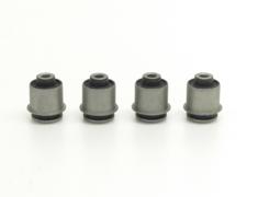 S2000 - AP1 - Type: RR Upper Arm - Quantity: 4 - 51455-AP1-020
