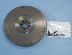 22100-4AG-200 Toyota - AE92/101/111 - 4AG - 4.4kg