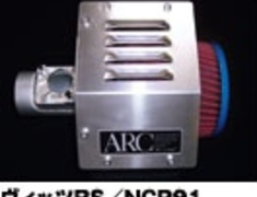 ARC - Super Sports Cleaner