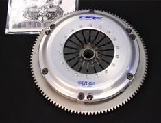 Civic - EG6 - Honda - EG6 - EK4 - EK9 -DC2 - Push Type - ORC-250L-HP-HD0101