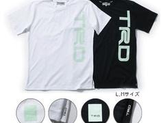 TRD - T-Shirt