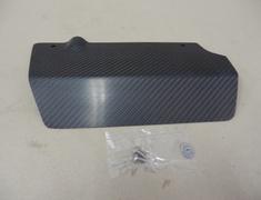 KPS002 Suzuki - Swift - ZC31S - Carbon Intake Manifold Plate Only