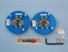 120 420 A Toyota - Sprinter - AE101/AE111 - Rear Adjustable