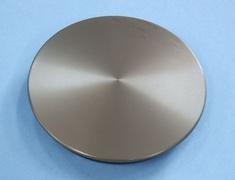 40315-RN851-BR Flat Type - Bronze