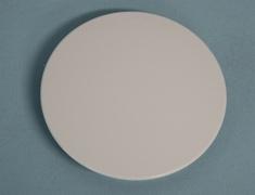 40315-RN851-W Flat Type - White