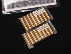 EJ20 - Type: Phosphor Bronze - 1008M-F001