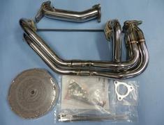 Impreza - GC8/GF8 Ver1-2 - 193082 - Subaru - Imprezza WRX - GC8 08/92-08/00 - GDB A 08/00-08/01 - GDB B 09/01-10/02- EJ25
