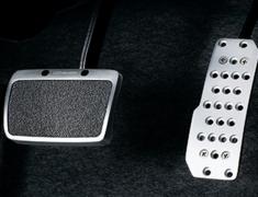 Fit - GK3  - Transmission: Automatic - 46545-XG8-K0S0