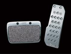 CR-V - RD1 - Transmission: Automatic - 46545-XG8-K0S0