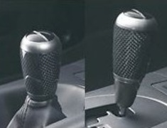 MazdaSpeed - Shift Knob