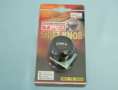 TRD - Shift Knob - 33504-SP006