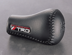 TRD - Shift Knob