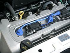 Suzuki Sport - Racing Plug Cord - Suzuki Swift