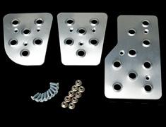Carbing - Pedal Set