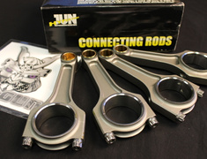 JUN - Super Connecting Rod
