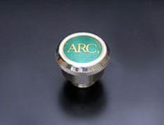 ARC - Oil Cap - Type C