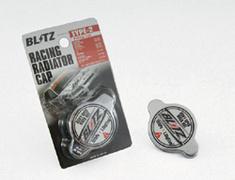 Blitz - Radiator Cap