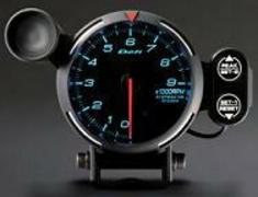 DF07403 0-9000 RPM Blue