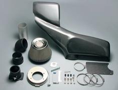 Blitz - Carbon Suction Kit - Impreza GH8