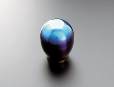 Moonface - Titan Shift Knob