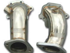 HPI - Turbo Outlet