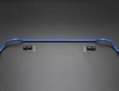 Supra A90 RZ - DB42 - Position: Rear - Diameter: 22mm - Stiffness: 178% - 1C2-311-B22