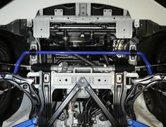 S660 - JW5 - Position: Front - Diameter: 22mm - Stiffness: 230% - 3A8-311-A22