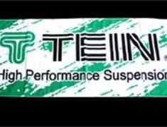 Tein - Original Goods - Towel