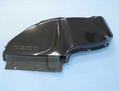 Skyline GT-R - BNR34 - Nissan - Skyline R34 GTR - BNR34 - 16554-RSR46