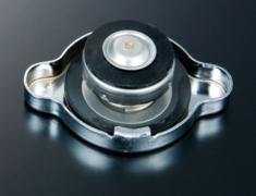 Honda - Type S Calsonic Type - Opening Pressure: 1.3kgf cm2 - RCP-01S