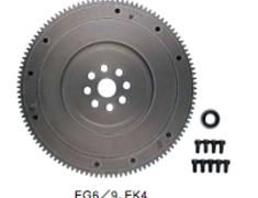 Spoon - Flywheel - EG6/9 EK4/9