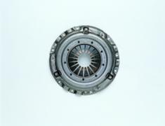 Civic - EG6 - 22300-B16-001