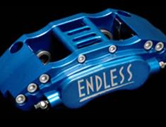 Endless - 6 POT or Racing 4