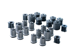 Cappuccino - EA11R - Type: For standard swaybars - Quantity: 24 - Quantity Required: 24 - 640510-2800M